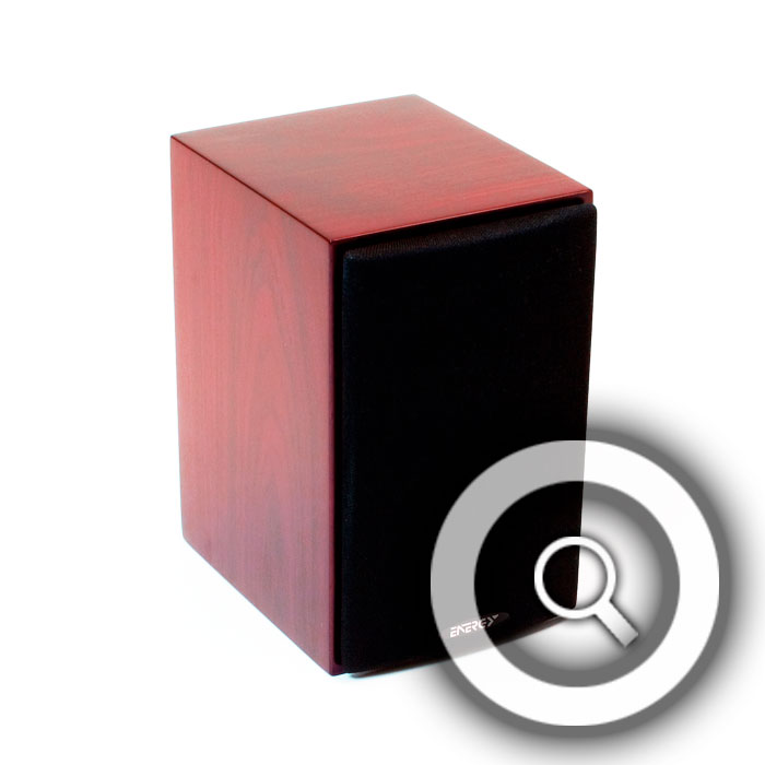 hifi haus berlin lautsprecher regallautsprecher energy v mini test hifi reparatur. Black Bedroom Furniture Sets. Home Design Ideas